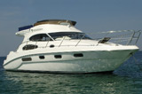 Scancharter.com - View all Motorboats