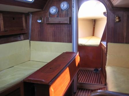http://www.scancharter.com/wp-content/uploads/boats/10069_img_0066.JPG