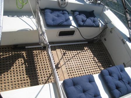 http://www.scancharter.com/wp-content/uploads/boats/10069_img_0085.JPG