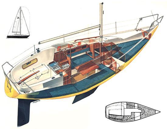 http://www.scancharter.com/wp-content/uploads/boats/10098_becker-plantegning.JPG
