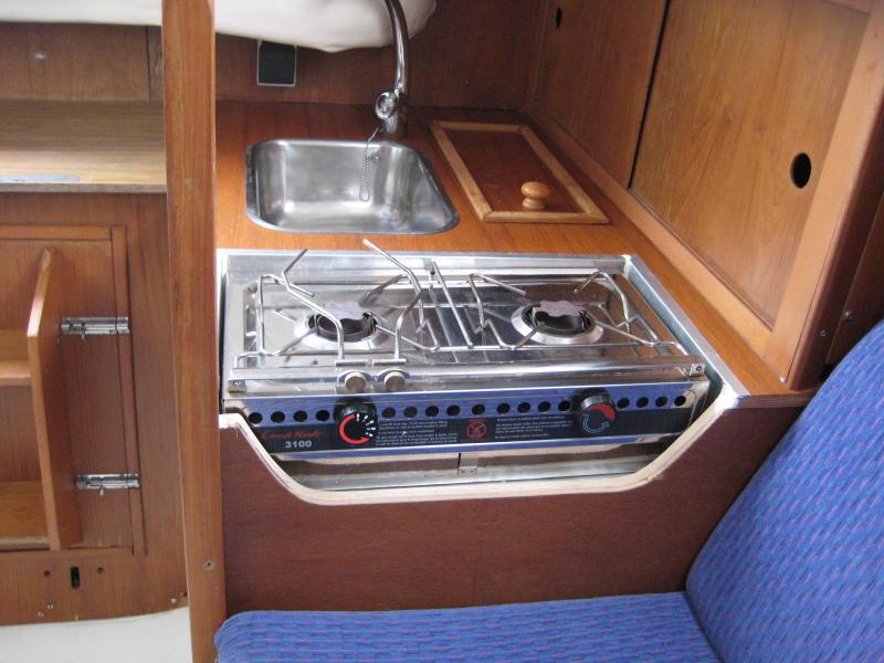 http://www.scancharter.com/wp-content/uploads/boats/10098_img_0035.jpg