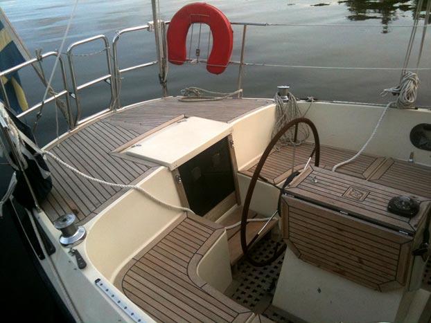 http://www.scancharter.com/wp-content/uploads/boats/10597_maxi_95-IMG_0192.jpg