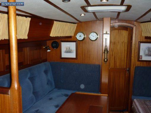 http://www.scancharter.com/wp-content/uploads/boats/12813_0012615_11_600x510_a_l.jpg