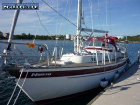 http://www.scancharter.com/wp-content/uploads/boats/12813_0012615_1_385x290_a_l.jpg