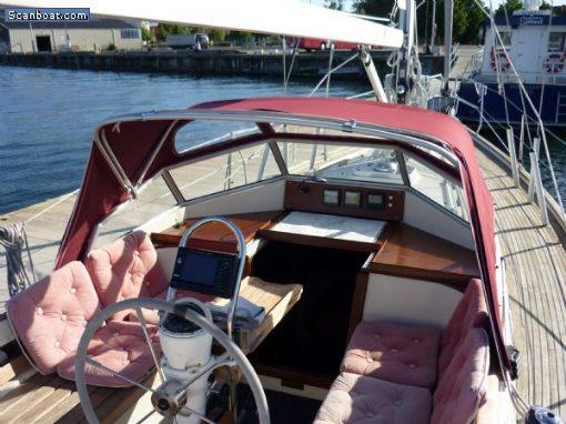 http://www.scancharter.com/wp-content/uploads/boats/12813_0012615_4_600x510_a_l.jpg