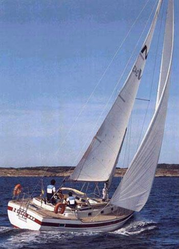 http://www.scancharter.com/wp-content/uploads/boats/12813_najad-343-pic1.jpg