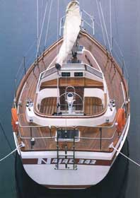 http://www.scancharter.com/wp-content/uploads/boats/12813_najad-343-pic2.jpg