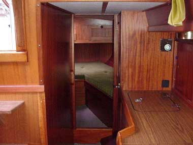 http://www.scancharter.com/wp-content/uploads/boats/12813_najad-343-pic6.jpg
