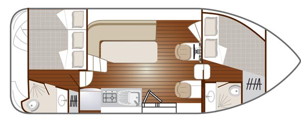 http://www.scancharter.com/wp-content/uploads/boats/14157_plan_grand_confort_9001.jpg