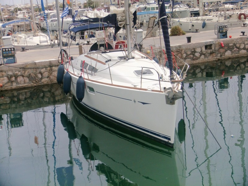 http://www.scancharter.com/wp-content/uploads/boats/14186_00001-so36i-bareboat-charter-greece.jpg