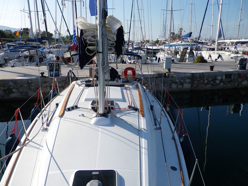 http://www.scancharter.com/wp-content/uploads/boats/14186_00017-so36i-bareboat-charter-greece.jpg