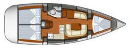 http://www.scancharter.com/wp-content/uploads/boats/14186_sunodyssey36i-plan.jpg