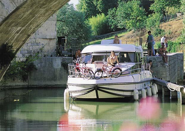 http://www.scancharter.com/wp-content/uploads/boats/14249_nicols-1000-2.jpg
