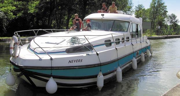 http://www.scancharter.com/wp-content/uploads/boats/14255_nicols-1310-1.jpg