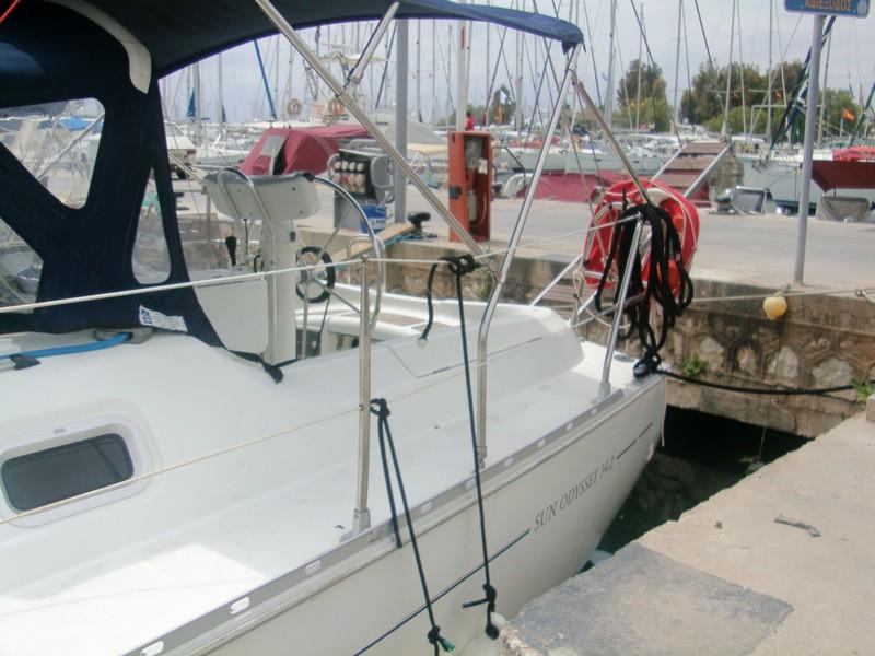 http://www.scancharter.com/wp-content/uploads/boats/14304_jeanneau-so342-yacht-charter-greece-3.jpg