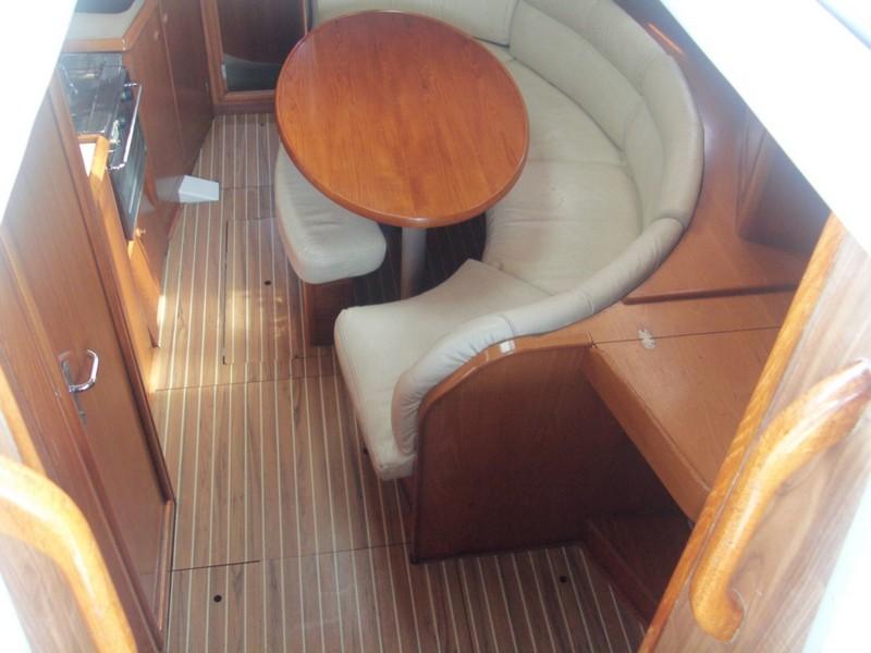 http://www.scancharter.com/wp-content/uploads/boats/14304_jeanneau-so342-yacht-charter-greece-4.jpg