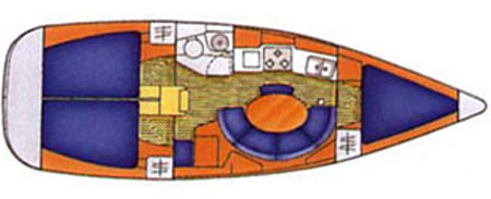 http://www.scancharter.com/wp-content/uploads/boats/14304_jeanneau-so342-yacht-charter-greece-7.jpg