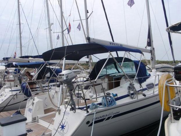 http://www.scancharter.com/wp-content/uploads/boats/14364_05102010084528.jpg