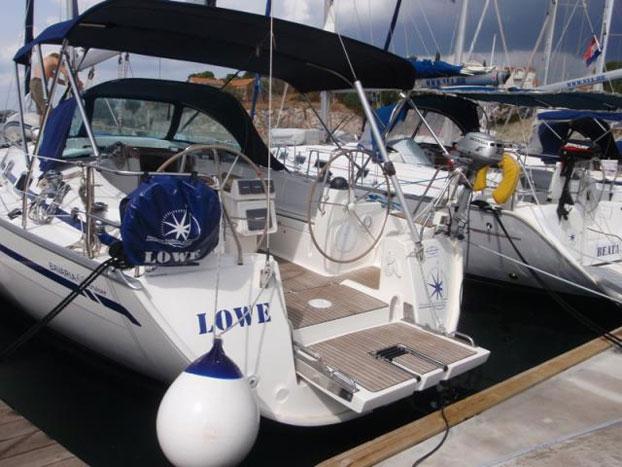 http://www.scancharter.com/wp-content/uploads/boats/14364_05102010084542.jpg