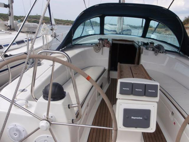 http://www.scancharter.com/wp-content/uploads/boats/14364_05102010084552.jpg