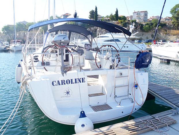 http://www.scancharter.com/wp-content/uploads/boats/14370_09082011155720.jpg