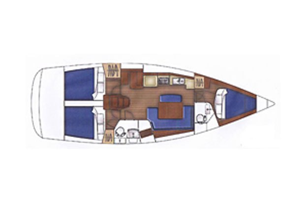 http://www.scancharter.com/wp-content/uploads/boats/14370_sbp01.jpg