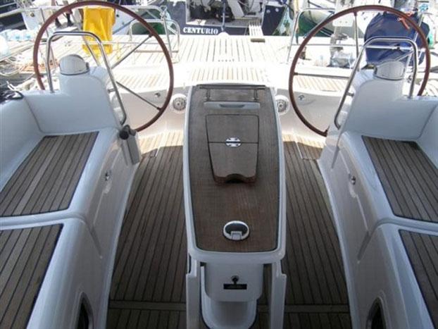 http://www.scancharter.com/wp-content/uploads/boats/14376_capture-4-27208.jpg