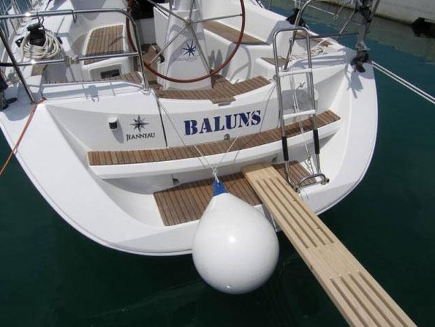 http://www.scancharter.com/wp-content/uploads/boats/14382_04102010153239.jpg