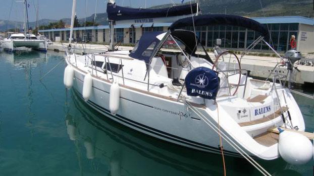 http://www.scancharter.com/wp-content/uploads/boats/14382_04102010153253.jpg