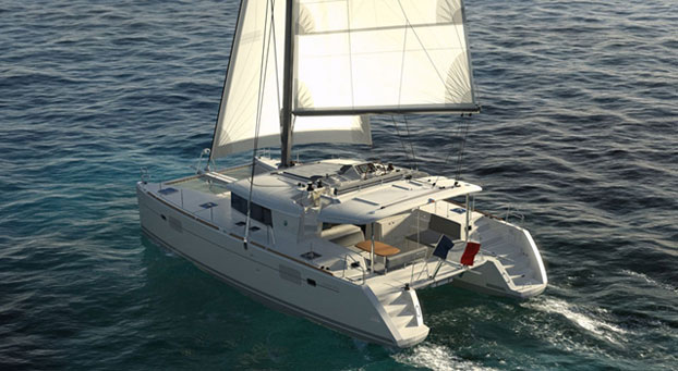 http://www.scancharter.com/wp-content/uploads/boats/14388_cat-lagoon-450-1.jpg