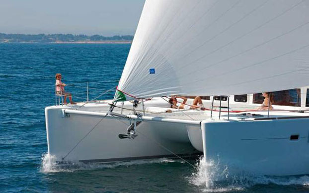 http://www.scancharter.com/wp-content/uploads/boats/14388_cat-lagoon-450-3.jpg