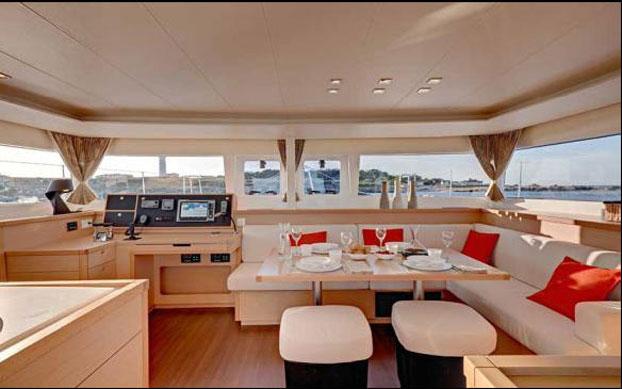 http://www.scancharter.com/wp-content/uploads/boats/14388_cat-lagoon-450-6.jpg