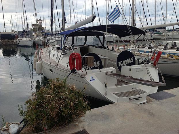 http://www.scancharter.com/wp-content/uploads/boats/14408_jeanneau-sun-odyssey-451-boat-charter-1.jpg