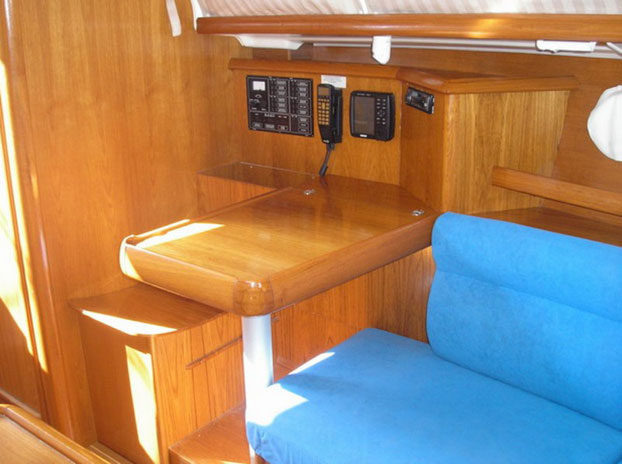 http://www.scancharter.com/wp-content/uploads/boats/14408_jeanneau-sun-odyssey-451-boat-charter-3.jpg