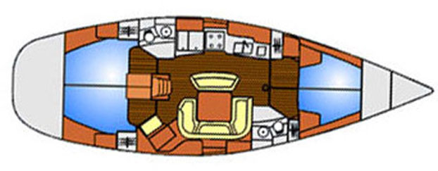 http://www.scancharter.com/wp-content/uploads/boats/14408_jeanneau-sun-odyssey-451-boat-charter-5.jpg