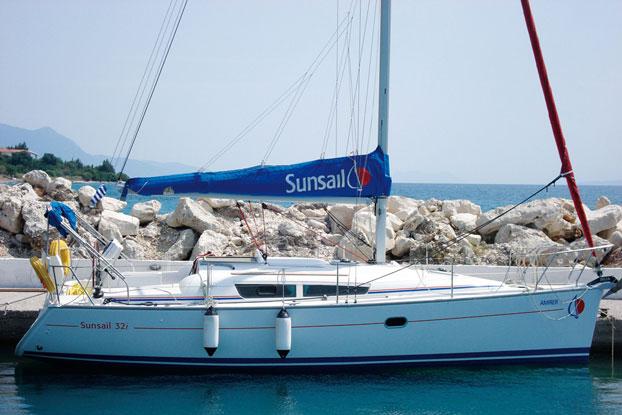 http://www.scancharter.com/wp-content/uploads/boats/14416_sunsail-32i-1.jpg
