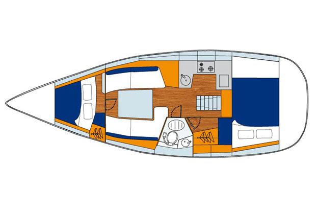 http://www.scancharter.com/wp-content/uploads/boats/14416_sunsail-32i-2.jpg