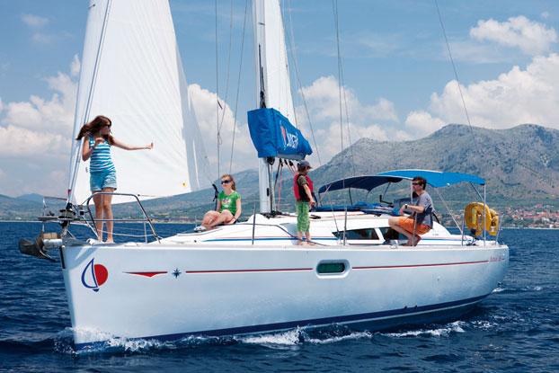 http://www.scancharter.com/wp-content/uploads/boats/14422_sunsail-36i-1.jpg