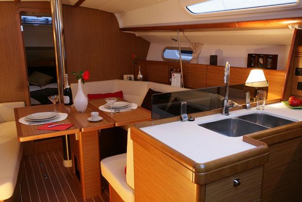 http://www.scancharter.com/wp-content/uploads/boats/14422_sunsail-36i-3.jpg