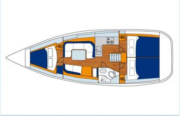 http://www.scancharter.com/wp-content/uploads/boats/14422_sunsail-36i-5.jpg