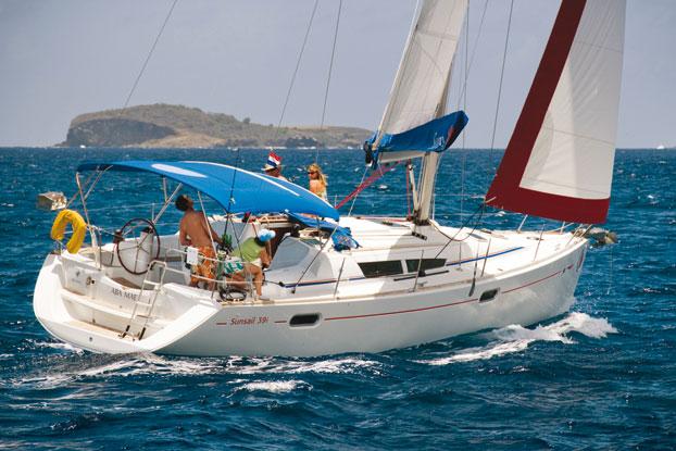 http://www.scancharter.com/wp-content/uploads/boats/14429_sunsail-39i-1.jpg