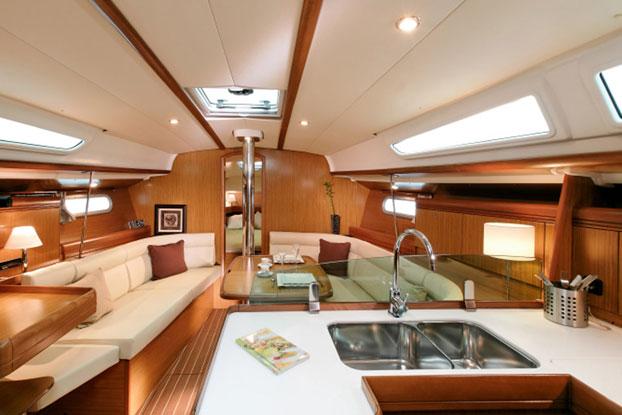 http://www.scancharter.com/wp-content/uploads/boats/14429_sunsail-39i-3.jpg