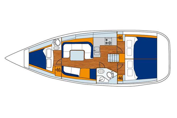 http://www.scancharter.com/wp-content/uploads/boats/14429_sunsail-39i-4.jpg