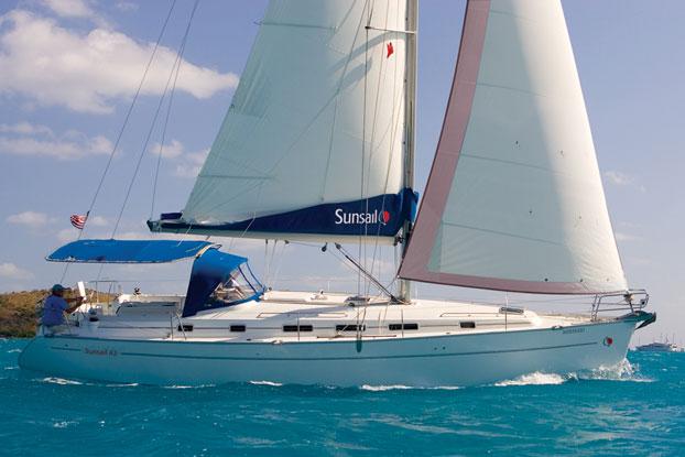 http://www.scancharter.com/wp-content/uploads/boats/14435_sunsail-43-1.jpg