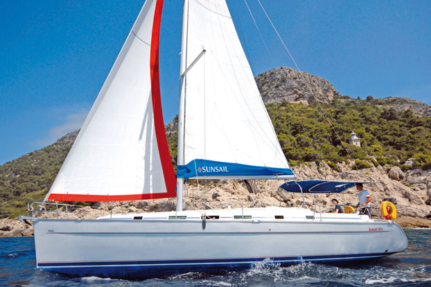 http://www.scancharter.com/wp-content/uploads/boats/14435_sunsail-43-1b.jpg