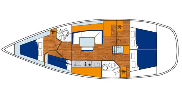 http://www.scancharter.com/wp-content/uploads/boats/14435_sunsail-43-2.jpg