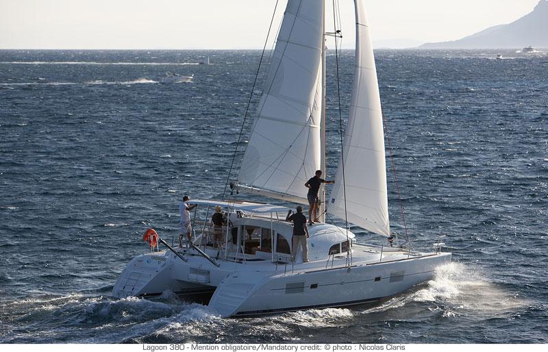 http://www.scancharter.com/wp-content/uploads/boats/14441_prod-1077-sbp021.jpg