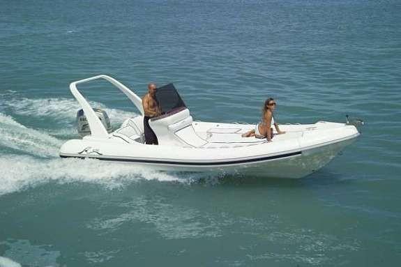 http://www.scancharter.com/wp-content/uploads/boats/14481_78_1261181767_xl.jpg
