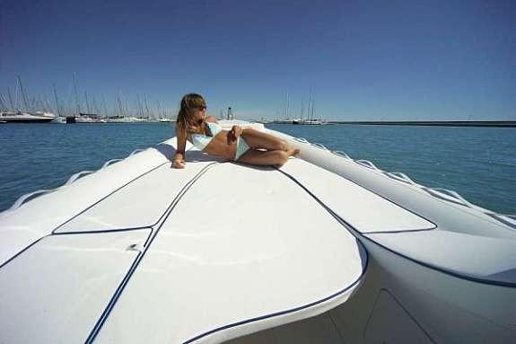 http://www.scancharter.com/wp-content/uploads/boats/14481_78_318896182_xl.jpg