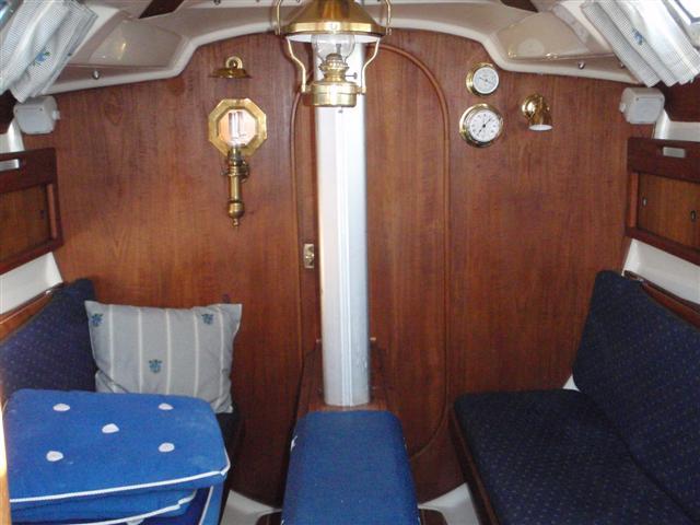 http://www.scancharter.com/wp-content/uploads/boats/14500_005-small.JPG